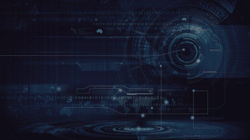 Managed SIEM - Cyber Security Advisors | SecuriCentrix