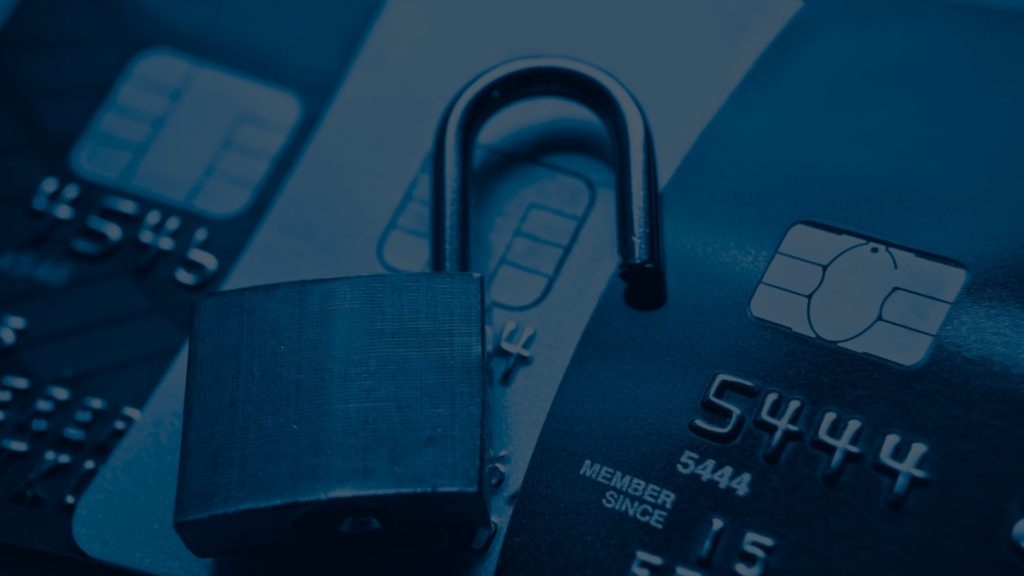 PCI PIN - Cyber Security Advisors | SecuriCentrix