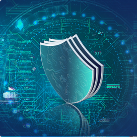 Cyber Security Advisors | SecuriCentrix